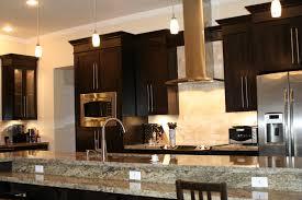 Diy Custom Kitchen Cabinets Similiar Diy Kitchen Cabinet Ideas Keywords Design Porter