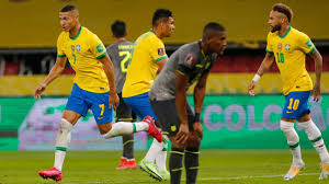 Head to head statistics and prediction, goals, past matches, actual form for world you are on page where you can compare teams brazil vs ecuador before start the match. Btcza T4gcczhm