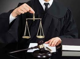 Find Lawyers in Hassan - Attorney - Advocates - Justdial