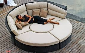 Fabulous Luxury Patio Furniture 46 A Marvelous Designs Upscale