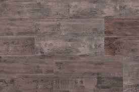 vinyl flooring coretec plus olympic pine us0128