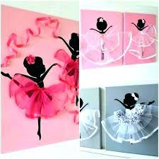 ballet wall decor ballerina wall decor ballerina wall decor ballerina wall decor wall decals girls beautiful ballet wall