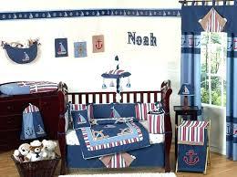 sports baby bedding baby boy sports crib bedding sets blue sports crib bedding sets baby boy