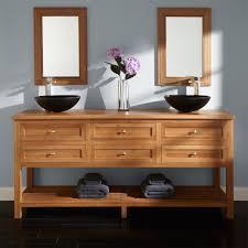 bamboo vanity bathroom. Interesting Bathroom 72 Intended Bamboo Vanity Bathroom V