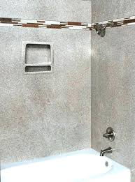 tile wall panels for shower plastic panel wickes