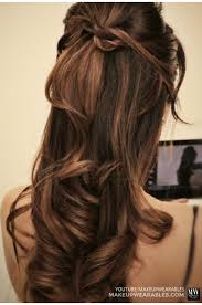 Hair Style Simple how to 5 amazingly cute easy hairstyles with a simple twist 4483 by wearticles.com