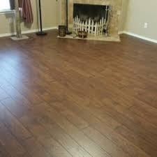 Photo Of Strong Arm Flooring   San Antonio, TX, United States