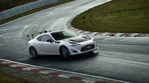 Toyota 86 GRMN | News, Specs, Performance, Pictures | Digital Trends