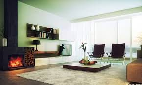 Ideal Home Living Room Best Interior Designs For Small Living Room Ideal Designs Low
