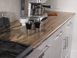 dolce vita countertop with backsplash formica countertops newfangled modern kitchen