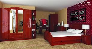 red bedroom furniture. Red Bedroom Furniture N