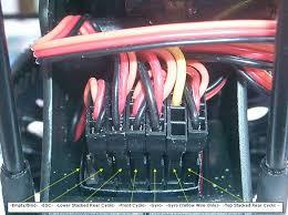 link to receiver wiring diagram helifreak