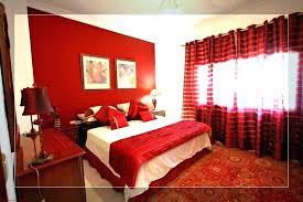 Red Black Bedroom Black Red Rooms Bedrooms Grey Colors Schemes Boys ...