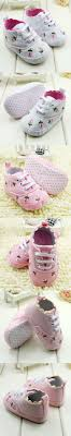 Best 25+ Toddler walking shoes ideas on Pinterest | Toddler shoes ...