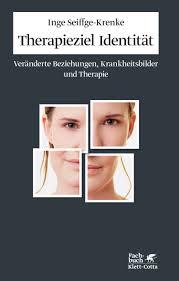 Vormittagsseminare » Psychodynamische Tage auf Langeoog