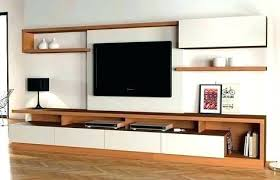 simple tv stand design full size of new stand designs in unit for small living room simple tv stand design