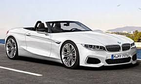 bmw 6 series 2018 release date.  date 2018 bmw 6 series with bmw series release date m