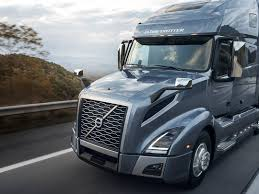 2018 volvo 860. exellent volvo vnl u00272018   throughout 2018 volvo 860