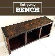 foyer furniture for storage. Foyer Furniture With Storage Bench Shoe Best Entryway Ideas On Entry For