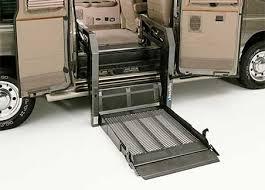 wheelchair lift for van. Wheelchair Lifts Lift For Van R