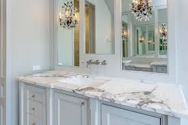 calacatta marble countertops view full size honed gold