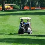 Arsenal Golf Course future still in doubt | Golf | qconline.com