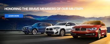 find a vehicle schedule service get pre approved special offers