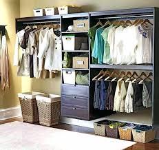 closet organizer designs ikea closet organizer kits modern organizers bearingtheburden homemade closet organization