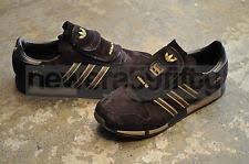 torsion adidas black and gold. adidas micropacer express/black/gold (buck) - uk 10/ us 10.5 torsion black and gold