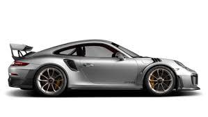 2018 porsche 911 gt2 rs. porsche 911 gt2 rs 2018 gt2 rs