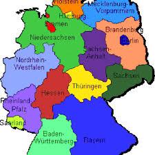 We did not find results for: Level 1 1 7 Map Bundeslander Deutschlands Memrise
