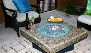 ArizonaIronFurniture  Upscale Hand Crafted Wrought Iron Outdoor Outdoor Furniture Scottsdale