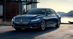 2018 lincoln hearse. interesting 2018 all new 2017 lincoln continental livery  throughout 2018 lincoln hearse