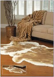zebra brown rug odd animal rug rugs cowhide for living room black along with zebra print zebra brown rug