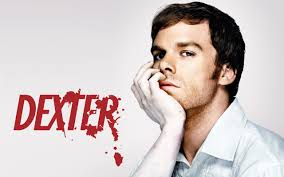 which dexter character are you playbuzz