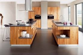 best wood for furniture. Quality Wood Furniture 7 Important Tips To Identify Best For