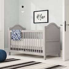 grey cot bedding sleigh cot bed