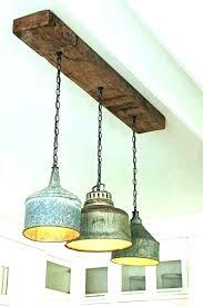 farmhouse style lamps farm ceiling lights kitchen lighting light fixtures hanging pendant farmhouse style light fixtures s82