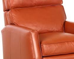 big man office chair. American Made Big Man Leather Recliners Collins CL717 By Comfort Design Office Chair