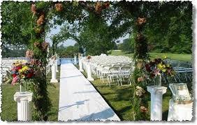 Fabulous Wedding Ideas For Summer Outside Wedding Ideas For Summer Outdoor  Wedding Ideas For Summer