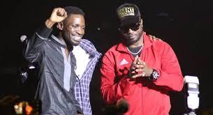 Top 100 Ugandan Music Artistes 2019 Bebe Cool Tops List