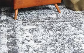 vintage style rugs