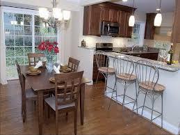 kitchen split level house kitchen remodel modern on kitchen