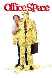 office cliches. Office Space (1999): This Comedy Is Popular With White-collar Workers Everywhere Who Identify The Workplace Clichés And Misadventures Of IT Cliches