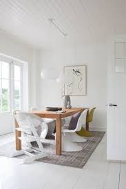 361 best DINING images on Pinterest | Dining area, Dining rooms ...