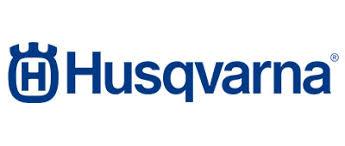 Image result for husqvarna