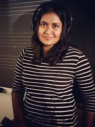 Priyanka Das, Editor (Assistant), Production Sound Mixer, New York City