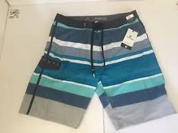 Rip Curl Board Shorts Size Chart