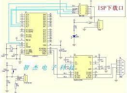 usb isp usb asp programmer for atmel avr buy usb isp usb isp usb usb isp usb asp programmer for atmel avr
