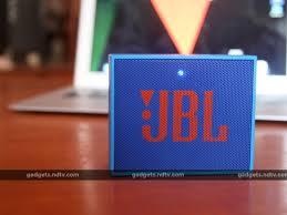 jbl speakers bluetooth color. jbl speakers bluetooth color